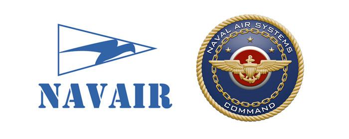 logo-navair