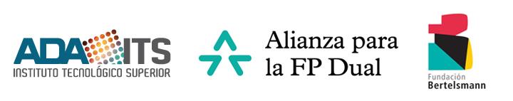 logos-fpdual