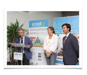 Icada_Conferencia_clausura_VIIpromocion-miguel-rus