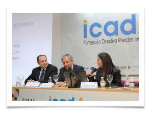 clausuras_leaders_diciembre2016-fernando-alberca