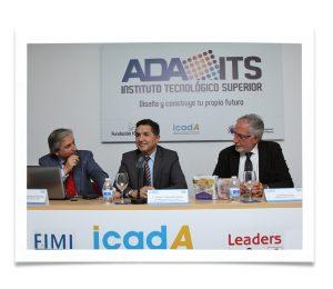 conferencia-Juan_moreno